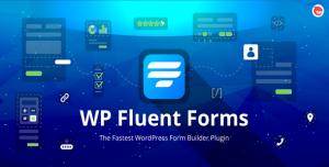 WP Fluent Forms Pro Add-On v3.1.5
