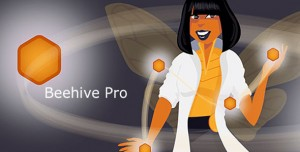 Beehive Pro v3.2.3 - WordPress Plugin