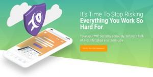 Shield Security Pro v8.5.2