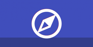 Schema Premium v1.1.2.2 - Automatic Schema Markup for Perfectly Optimized Content