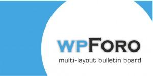 wpForo v1.6.5 + Addons Pack