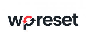 WP Reset Pro v5.15 - WordPress Plugin