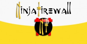 NinjaFirewall WP+ Edition v4.0.5 - WordPress Plugin
