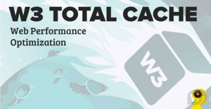 W3 Total Cache Pro v0.12.0