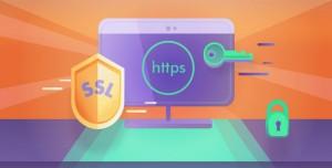 Really Simple SSL Pro v2.1.10
