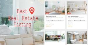 Real Estate Pro v1.5.8 - WordPress Plugin