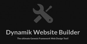 Dynamik Website Builder v2.6.7