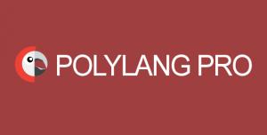 Polylang Pro v2.6.8 - Multilingual Plugin