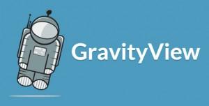 GravityView v2.5 + Add-Ons