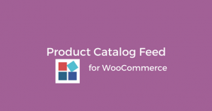Product Catalog Feed Pro v4.0.7