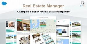Real Estate Manager Pro v10.6.6