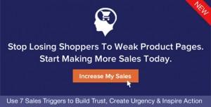 XL WooCommerce Sales Triggers v2.10.0