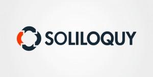 Soliloquy Slider v2.5.8 + Addons