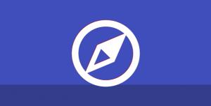 Schema Premium v1.0.9 - Automatic Schema Markup for Perfectly Optimized Content