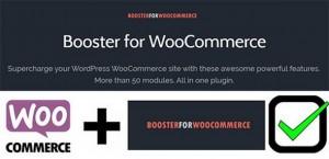 Booster Plus for WooCommerce v4.3.6.0