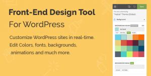 Yellow Pencil v7.2.5 - Visual CSS Style Editor