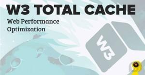 W3 Total Cache Pro v0.14.3