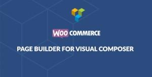 WooCommerce Page Builder v3.3.8