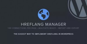 Hreflang Manager v1.08