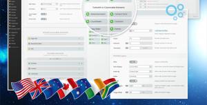 AIT Languages v4.0.3 - Multilingual Support & Translations