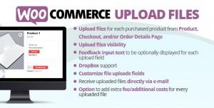 WooCommerce Upload Files v49.8