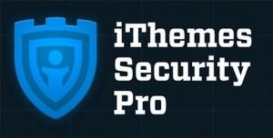 iThemes Security Pro v6.0.0