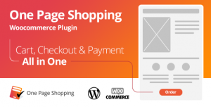 WooCommerce One Page Shopping v2.5.28