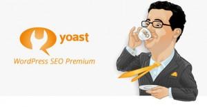 Yoast SEO Plugins Pack v11.0