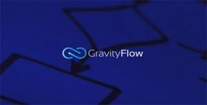 Gravity Flow v2.5.1 + Extensions
