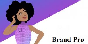 Branda Pro v3.3.2 - WordPress white label branding