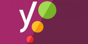 Yoast SEO Premium v15.2 - the #1 WordPress SEO plugin