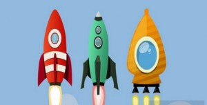 WP Rocket v3.6.4 - WordPress Cache Plugin