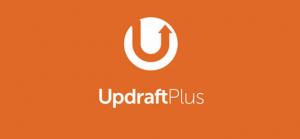 UpdraftPlus Premium v2.16.27.24