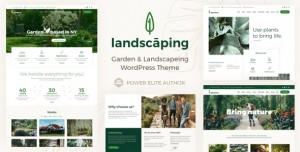 LANDSCAPING V7.0 - GARDEN LANDSCAPER