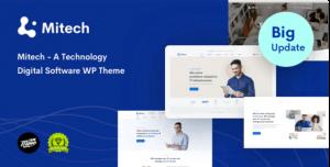 MITECH V1.3.5 - TECHNOLOGY IT SOLUTIONS & SERVICES WORDPRESS THEME