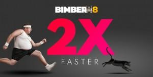 BIMBER V8.3.2 - VIRAL MAGAZINE WORDPRESS THEME