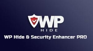 WP Hide & Security Enhancer Pro v2.2.1.7