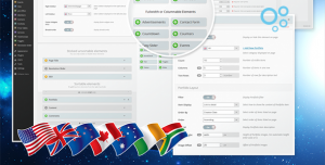 AIT Languages v4.0.2 - Multilingual Support & Translations