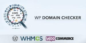 WP Domain Checker v4.4.1