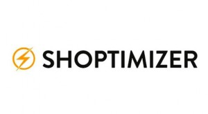 SHOPTIMIZER V2.2.0 - OPTIMIZE YOUR WOOCOMMERCE STORE