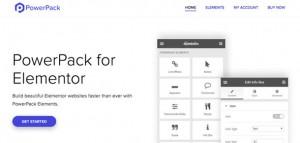PowerPack for Elementor v1.5.0