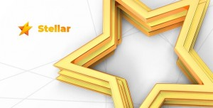 Stellar v1.1.4 - Star Rating plugin for WordPress