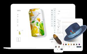 Zakeke 3D Product Configurator WordPress Plugin