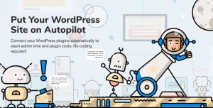 Uncanny Automator v2.1.1 - WordPress Plugin