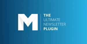 Mailster v2.4.10 - Email Newsletter Plugin for WordPress