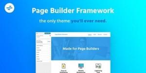 Page Builder Framework Premium Addon v2.4.1