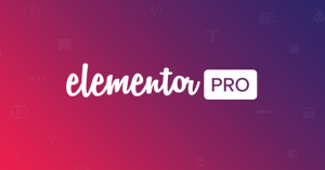 Elementor Pro v2.9.5