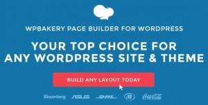 WPBakery Page Builder for WordPress v6.2.0