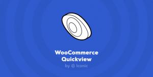 WooCommerce Quickview v3.4.13