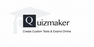 Quizmaker v2.1.0 - Create custom Tests and Exams online